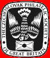 CPS of GB Logo